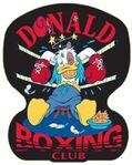 400px-Donaldduckboxingclub