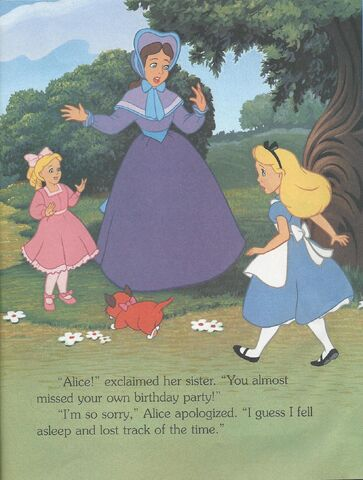 File:Alice in Wonderland - Its About Time (36).jpg