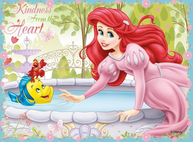 File:Ariel Kindness from the Heart Wallpaper.jpg
