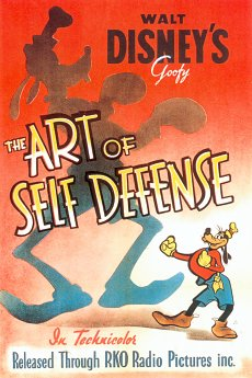 File:Artofselfdefense-disney.jpg