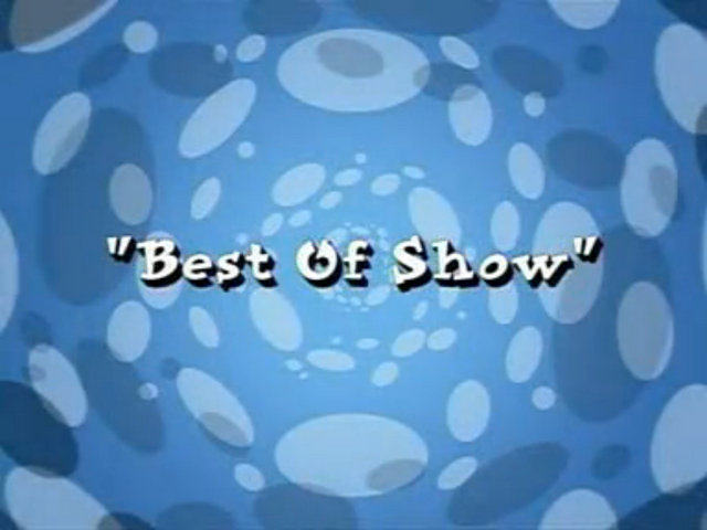 File:Best of Show.png