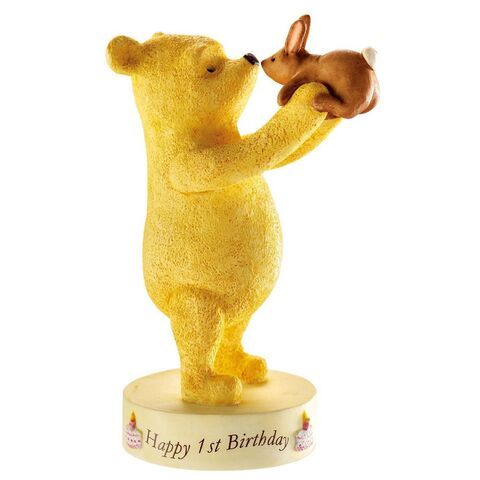 File:Classic Pooh 1st Birthday Figurine.jpg