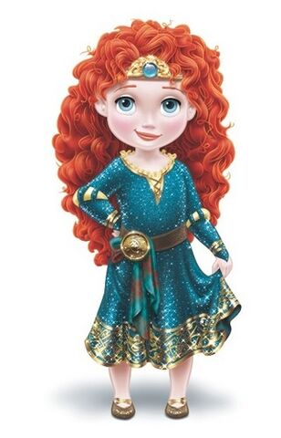 File:Disney-Princess-Toddlers-disney-princess-34588242-321-500.jpg