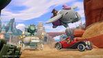 Disney infinity toy box screenshot
