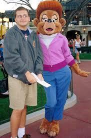 File:Disneylandrebecca.jpg