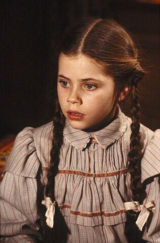 File:Dorothy Gale.jpg