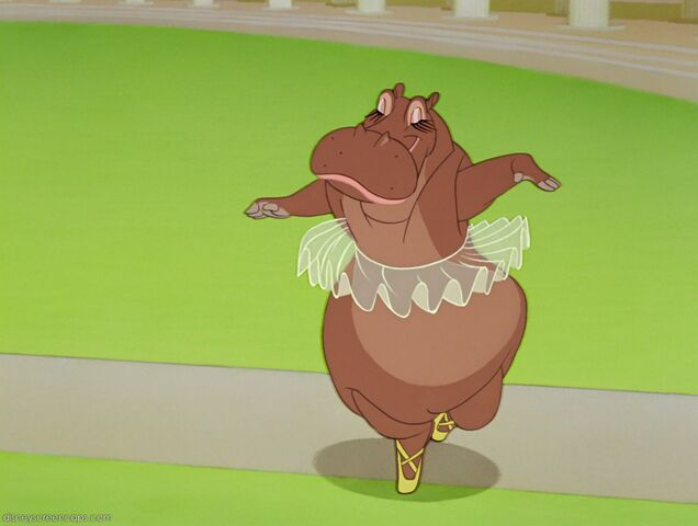 File:Fantasia-disneyscreencaps com-8334.jpg