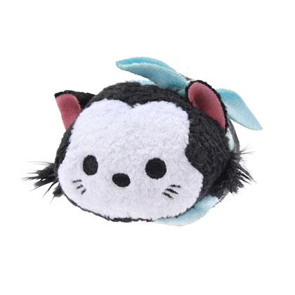 File:Figaro Ribbon Tsum Tsum Mini.jpg