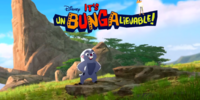 It's UnBungalievable!