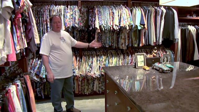 File:John-Lasseter-Closet-Hawaiin-Shirts.jpg