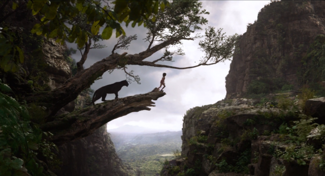 File:Jungle Book 2016 47.png