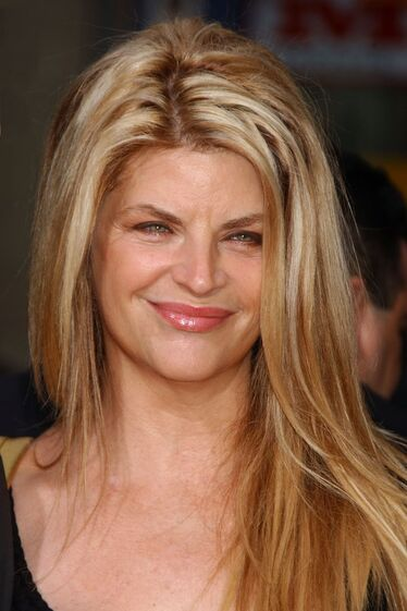 File:Kirstie Alley.jpg