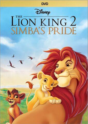 File:LionKing2 2017 DVD.jpg