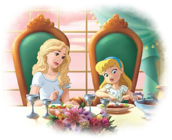 File:Little Cinderella 4.jpg