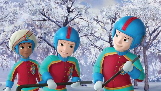 File:Lord-of-the-Rink-22.png