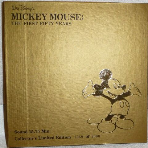 File:Mickey mouse the first fifty years 2.JPG
