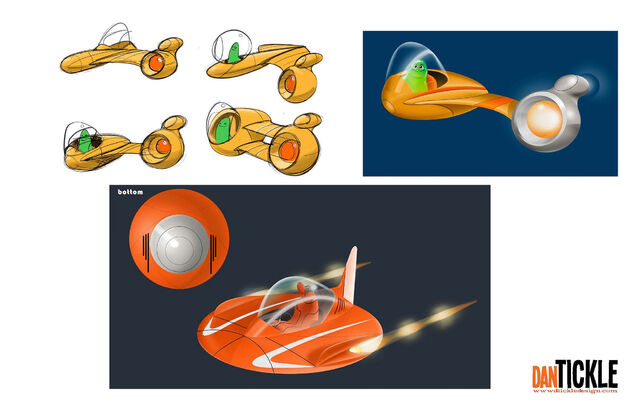 File:Miles from Tomorrowland vehicle concept 2.jpg