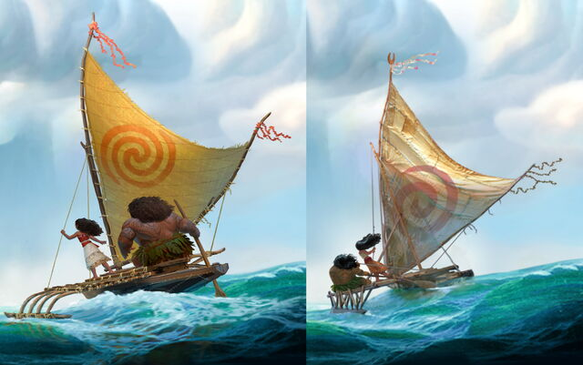 File:Moana Concept Art Differences.jpg