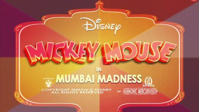 File:Mumbai madness .jpg