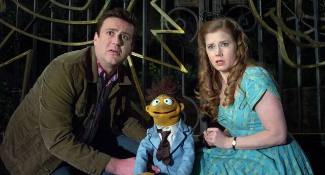 File:Muppets2011Trailer02-09.jpg