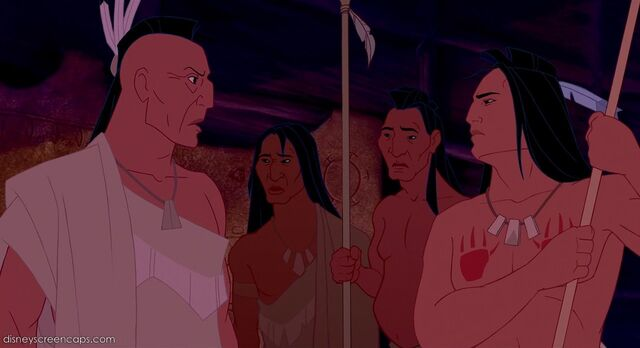 File:Pocahontas-disneyscreencaps.com-3992.jpg