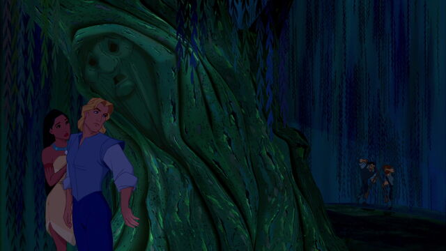 File:Pocahontas-disneyscreencaps.com-5852.jpg