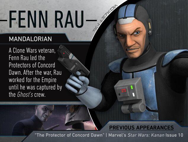 File:Rebels Info - Fenn Rau.jpg