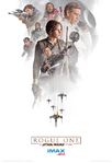 Rogue One IMAX poster 4