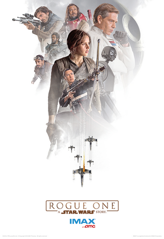 File:Rogue One IMAX poster 4.png