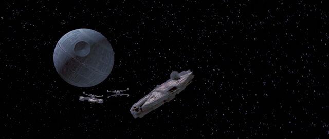 File:Star-wars4-movie-screencaps.com-13821.jpg