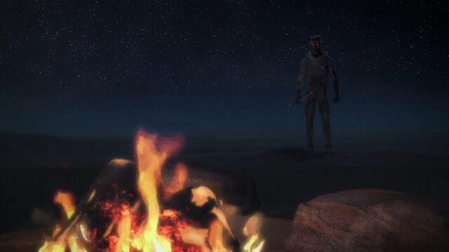 "File:Star Wars Rebels Season 3 ""Mid-Season"" Trailer 12.jpg"