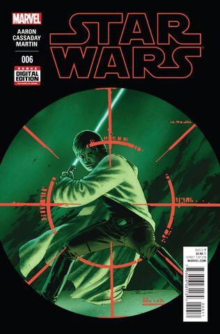 File:Star Wars Volume 6 Cover.jpg