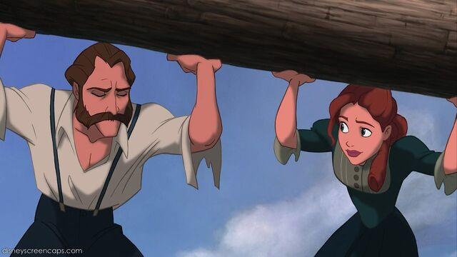 File:Tarzan-disneyscreencaps com-129.jpg