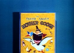 The truth about mother goose 2large