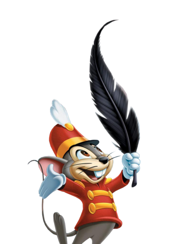 File:Timothy Q. Mouse.png