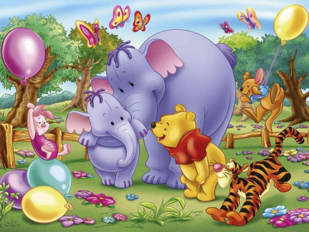 Uncategorized Winnie The Pooh Lumpy lumpy disney wiki fandom powered by wikia winnie the pooh wallpaper 6616070