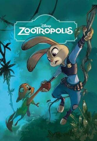File:Zootopia Book 13.jpg