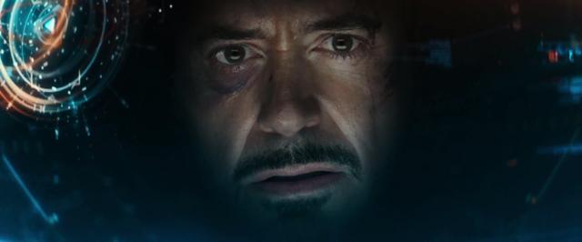 File:Captain America Civil War 79.png