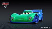 Cars-2-carla-veloso