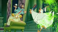 Cinderella3-disneyscreencaps.com-7291