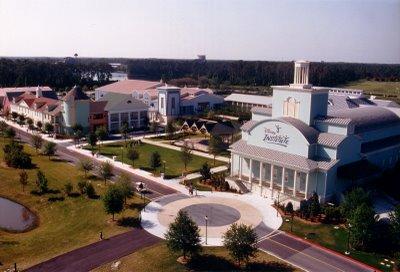 File:Disney-institute-1.jpg