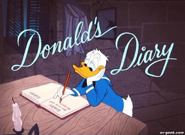 File:Donalds diary 1954.jpg