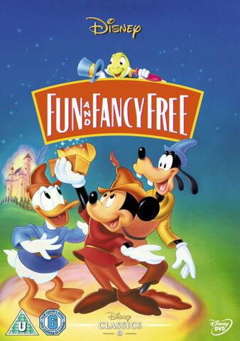 File:Fun and Fancy Free UK DVD 2014.jpg