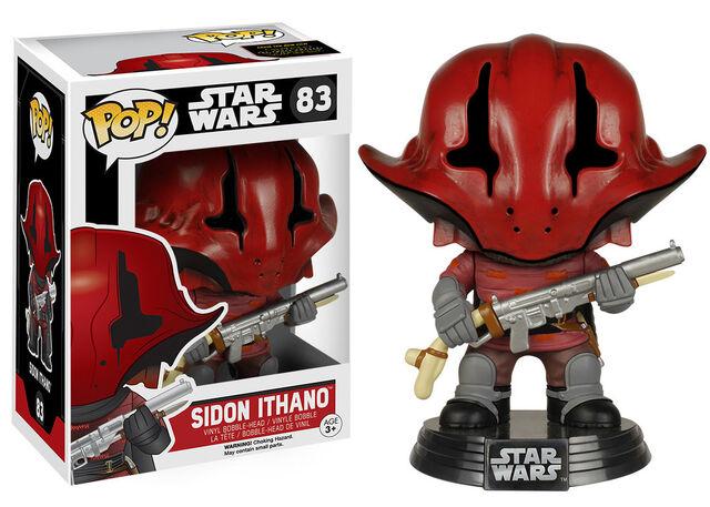 File:Funko Pop! Star Wars Sidon Ithano.jpg