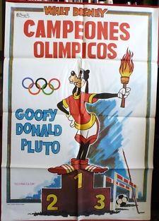 File:GOOFY-THE-OLYMPIC-CHAMP-movie-poster-Spanish-1972.jpg