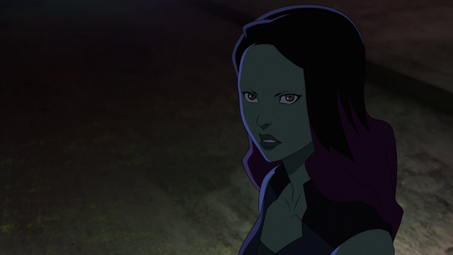 File:GOTG AS 124.png