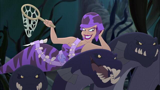File:Little-mermaid3-disneyscreencaps com-7253.jpg