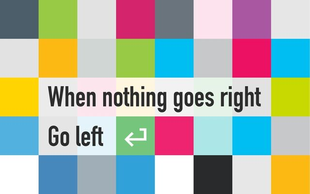 File:Minimalistic colorful text quotes typography mosaic 1920x1200 wallpaper www.wallpaperhi.com 9.jpg