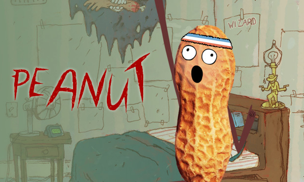 File:Peanut Pickle And Peanut.png