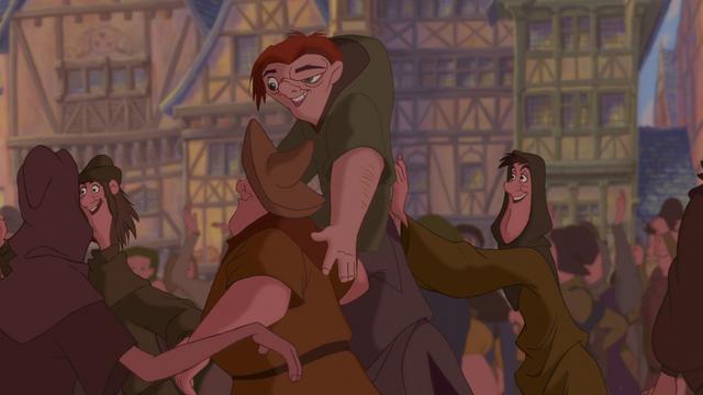 File:Quasimodo 161.PNG